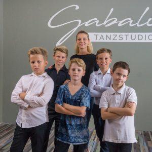 TSC Academy of Dance Gamlitz